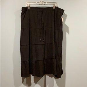 ❤️ Nice Skirt ❤️ 10/$25